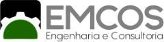 EMCOS